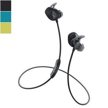 Bose SoundSport Wireless In-Ear Headphones