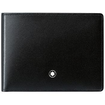 Montblanc MEISTERSTÜCK Wallet 6cc