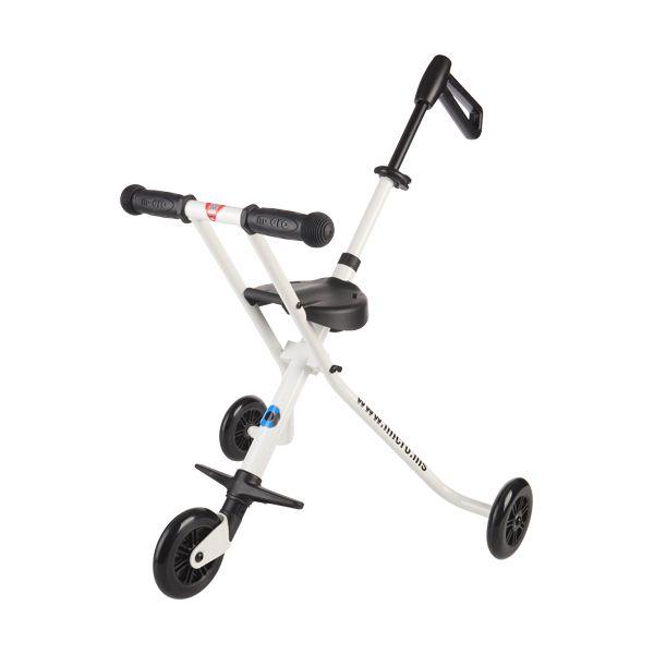 Micro Trike Image