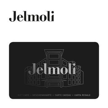 Jelmoli Gift card