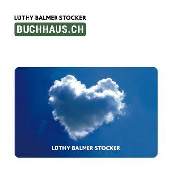 Lüthy Balmer Stocker Gift card