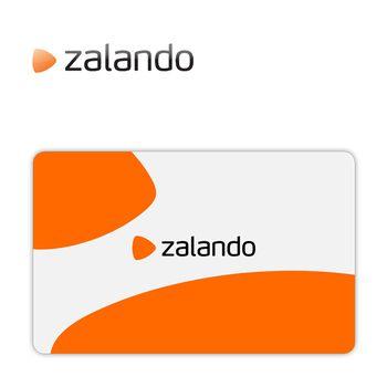 Zalando.ch Digital Gift code