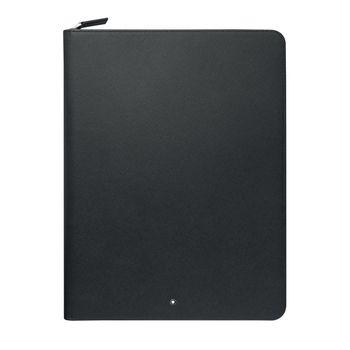 Montblanc SARTORIAL A4 Notebook
