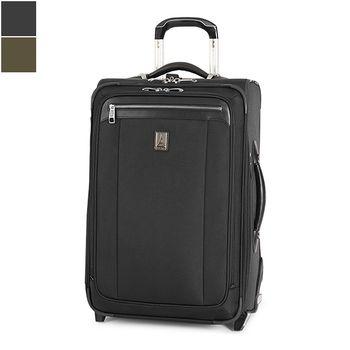 Travelpro PLATINUM® MAGNA™ 2 Rollaboard Suiter 58cm