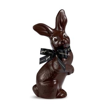 Sprüngli NICO Easter Bunny - Grand Cru 200g