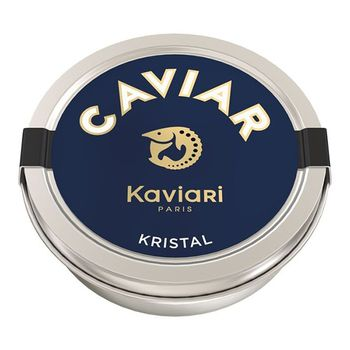 Kaviari KRISTAL Caviar