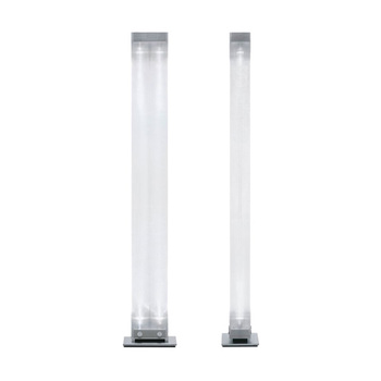 Belux TWILIGHT-10 LED Floor Lamp