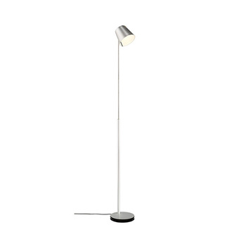 Baltensweiler FEZ S DTW Floor Lamp