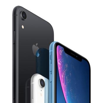 Apple iPhone Xʀ