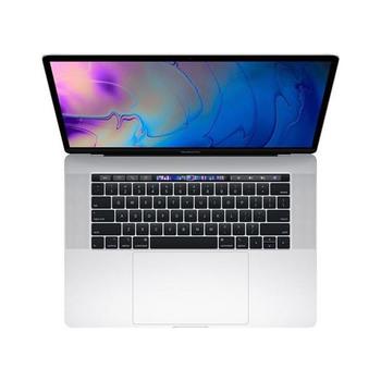Apple MacBook Pro 15.4-inch 512GB