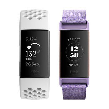 Fitbit CHARGE 3 - Special Edition