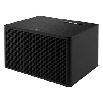 Geneva ACUSTICA Lounge Hi-Fi Speaker with Bluetooth