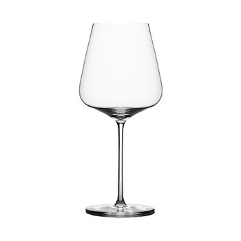 ZaltoDENK`ART Red Wine Glass