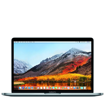 Apple MacBook Pro 13.3-inch 256GB