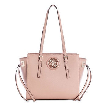 Guess RODEO Society Satchel