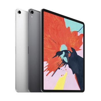 Apple iPad Pro 12.9-inch Wi-Fi (2018)