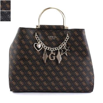 Guess AFFAIR S Handbag