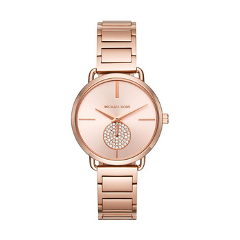 Michael Kors PORTIA Ladies Watch