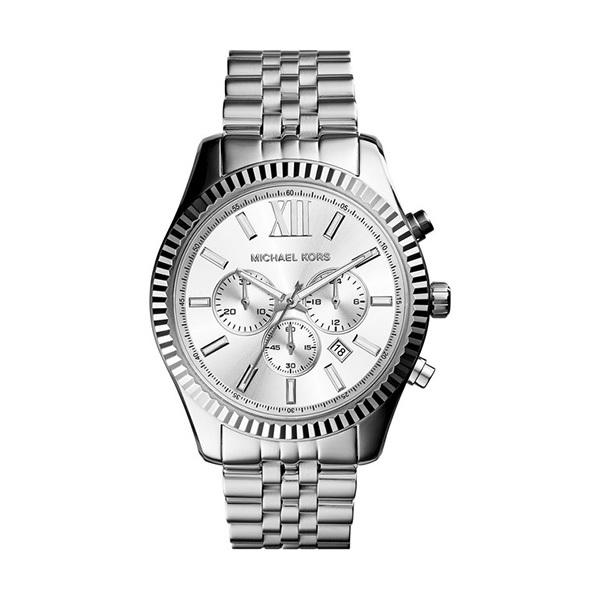 Michael Kors LEXINGTON Gents Chronograph Image