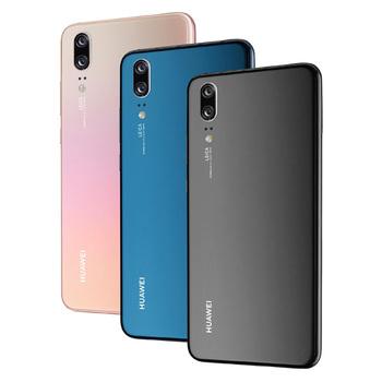 Huawei P20 Smartphone 128GB