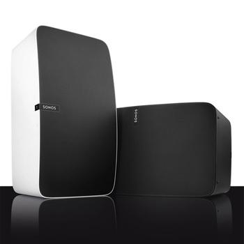 Sonos PLAY:5 Wireless Hi-Fi Speaker