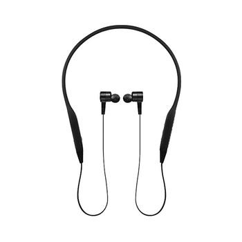 KEF Motion One by Porsche Design Wireless In-Ear Headphones