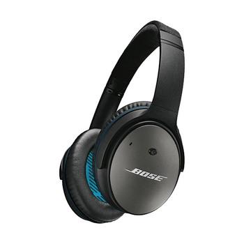 Bose QuietComfort 25 Over-Ear Headphone