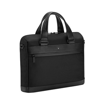 Montblanc NIGHTFLIGHT Document Case