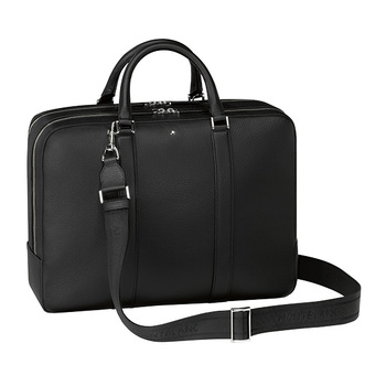 Montblanc MEISTERSTÜCK Business Bag