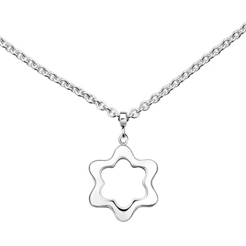 Montblanc 4810 CLASSIC Pendant Necklace