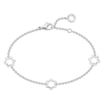 Montblanc 4810 CLASSIC Bracelet