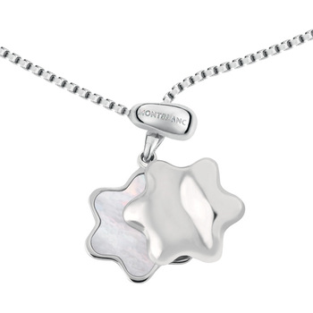 Montblanc 4810 Necklace