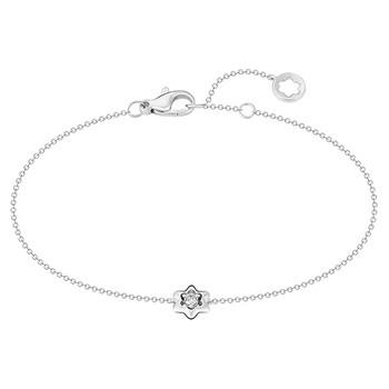 Montblanc SOUVENIR D'ÉTOILE Bracelet