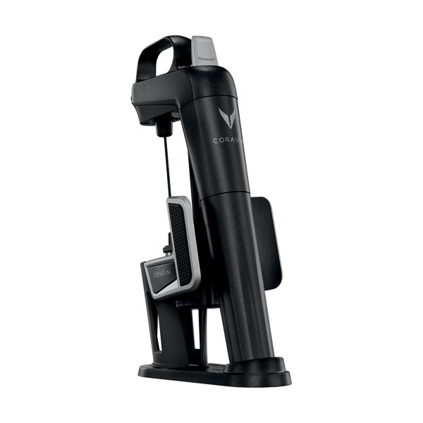 Coravin™ Model Two Wine System Image