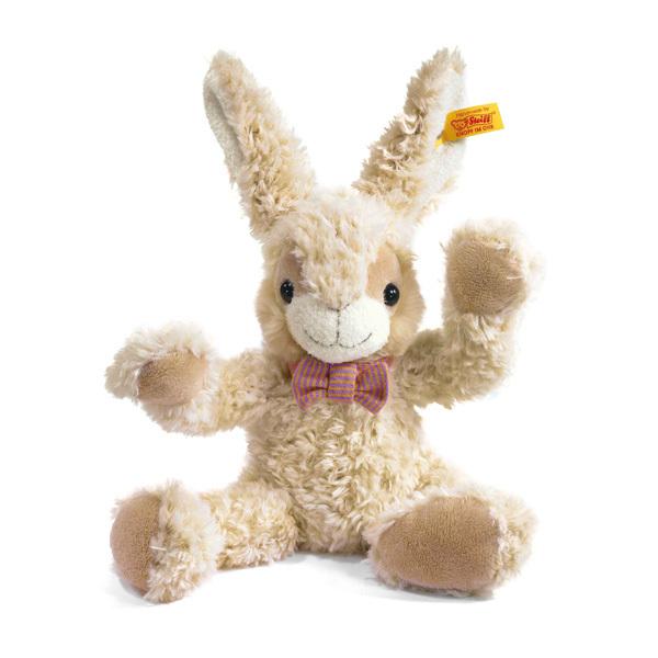 Steiff MANNI Rabbit 28cm Image