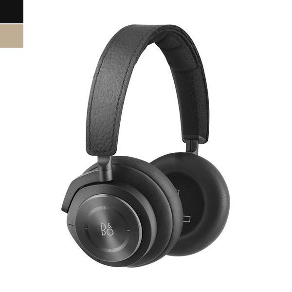B&O Beoplay H9i Wireless Over-Ear Headphones Image