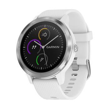 Garmin vívoactive® 3 GPS Smartwatch