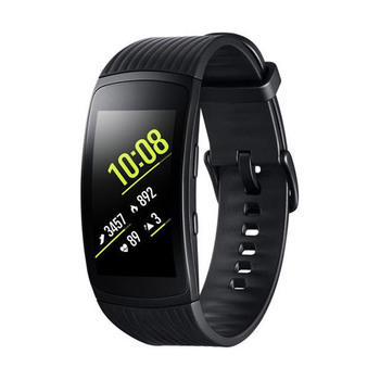 Samsung GEAR FIT2 Pro Activity Tracker