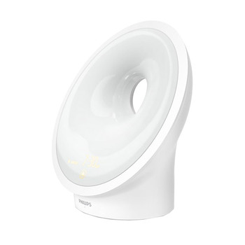 Philips​ SOMNEO Sleep and Wake-up Light HF3650/01