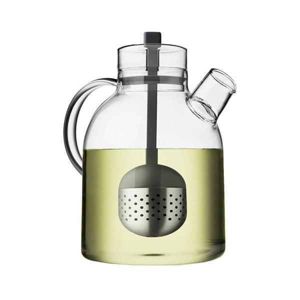 Menu Teapot Kettle 1.5l Image
