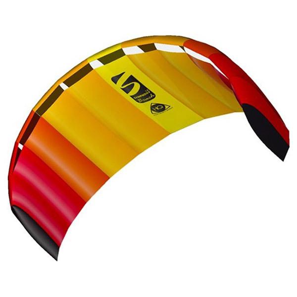Invento SYMPHONY Beach 1.8 Sports Kite Image